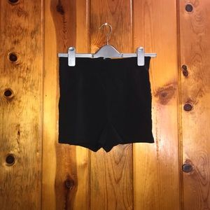Haute Candy shorts